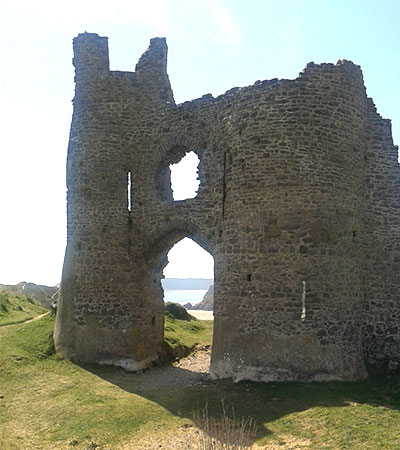 castle_400_480